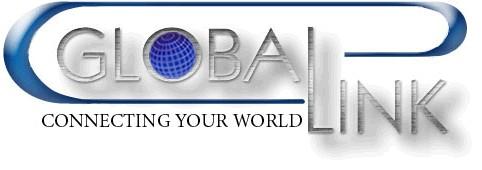 Globalink APP